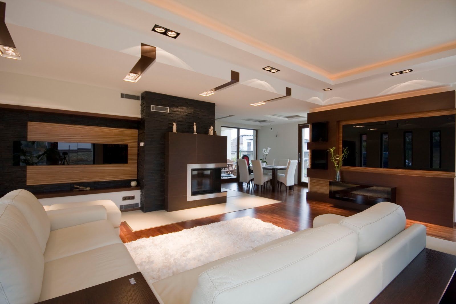 Modern-Living-Room-Ideas-2017-13 – PrinstonSMART.com