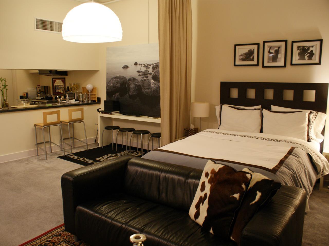 studio bedroom furniture. Home; Images3 Studio Bedroom Furniture